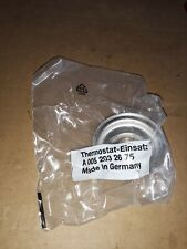 Bell thermastat #DC221577