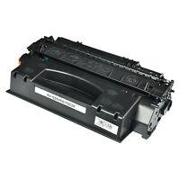 1 Pack 49X Q5949X Black Toner Cartridge Compatible for HP LaserJet 1320 Printer