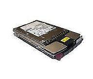 HP Computer-Festplatten (HDD, SSD & NAS) mit Ultra - 320 SCSI Schnittstellen