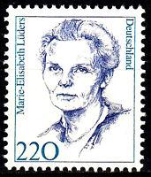 1940 postfrisch BRD Bund Deutschland Briefmarke Jahrgang 1997