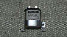 CDE 12-749314-10 Capacitor A10000 AFC SFA66S2H219Z