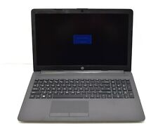 New listing Hp 255 G7 15.6 in As-Is *Read*