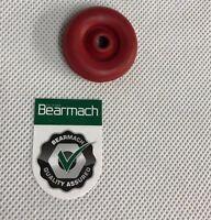 Bearmach Land Rover Series wiring loom/washer pipe grommet  555711SERIES