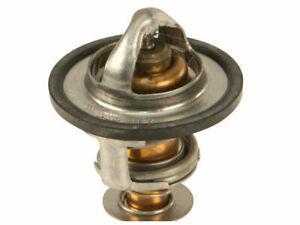 For 1996-2000 GMC C3500 Thermostat AC Delco 13498GS 1997 1998 1999 7.4L V8