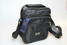 Markenlose Herren-Taschen mit verstellbaren Band M