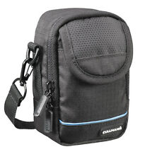 CULLMANN Ultralight Pro Compact 400 Camera Case in Black - UK Stock