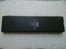 Circuito Integrado AT90S8515-8PC - ATMEL -