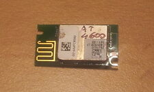 Bluetooth per Acer Aspire 4600 series chip modulo card