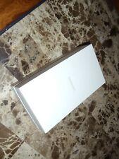 Generic Samsung cell phone box