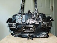Guess medium handbag tote