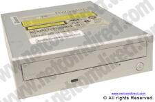 RICOH RW5240A 4X DVD+RW / 24X 10X 40X CD-RW IDE / ATAPI Internal Drive - RW5240