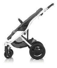 Britax AFFINITY 2 BASE MODEL (6 Months-17kg|3 Years) - White