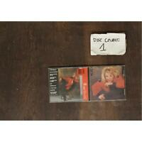 Love Me Like You Used To by Tanya Tucker (CD, Jul-1987, Capitol Nashville)(CD)