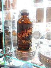 Suavecito Bay-Rum After Shave !!!!        100ml=11,82E   /