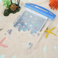 Waterproof Bag For Phone Things Clear Underwater Case Swimming Case Hiking Pouch