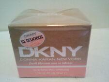 DKNY Be Delicious Fresh Blossom Eau So Intense 50ml EDP Spray Womens Fragrance