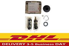 VW VOLKSWAGEN 211 698 201 F (251 698 201 A) Repair Kit, brake master cylinder