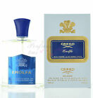 Erolfa By Creed Eau De Parfum Spray 120 mL/4.0 Oz For Men Brand new