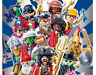 PMW Playmobil 9146 1X FIGURES SERIE 11 CHICOS BOYS 100% NUEVAS NEW Envío Rápido