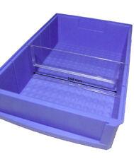 Trennstege für Industrieboxen L500