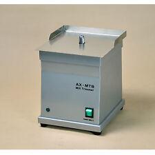 Dental Lab Model Arch Trimmer Plaster Trimming Machine Mill Trimmer AX-MTB 2800R