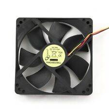 Case Fan 120mm x 25mm 3-Pin