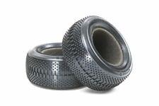 TAMIYA 1:10 2wd dt-03 chassis pneus avant 20x79 mm td3 ®