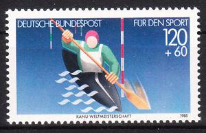 BRD 1985 Mi. Nr. 1239 I PF. Postfrisch LUXUS!!! (2799)