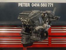 TOYOTA PRADO KLUGER HILUX V6 4000 1GR-fe RECONDITIONED ENGINE MOTOR - AUST WIDE