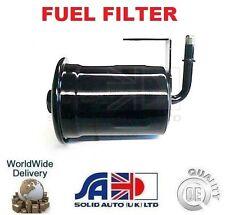 für Toyota Landcruiser Uzj100 4.7 V8 ATM Amazon 1998-2007 Neu Kraftstofffilter