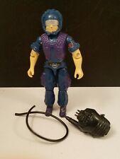 G.I. Joe TELE-VIPERS (v1) 1985 Vintage Hasbro figure
