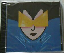 IL (NOUVEL ALBUM) - M CHEDID (CD)  NEUF SCELLE