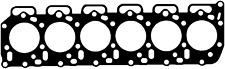 HEAD GASKET SET for MAZDA ZB 4.1L Diesel E4100 EY ASIA Combi FORD TRADER
