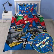 Ropa de cama Marvel color principal multicolor Cama de 135 para niños