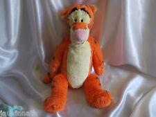 Doudou Tigrou, 45 cm, Disney, Nicotoy