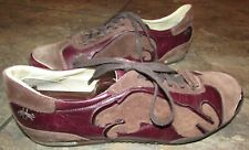 Puma Rudolph Dassler by Alexander Van Slobbe Limited Sneakers Size 9US Italy