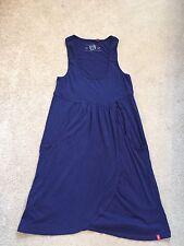 Esprit Kleidchen Gr. XL in Dunkellila