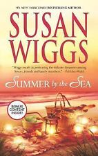 Summer by the Sea by Susan Wiggs (2014, Paperback)