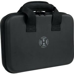 Harrows Imperial Darts Case Box Holds Fully Assembled Darts Huge Extra Large