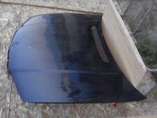 OEM 99-2006 BMW E46 CONVERTIBLE 325CI HOOD PANEL DARK BLUE