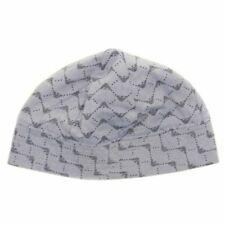 ARMANI Baby Cappello Cappello PESCATORE UNISEX taglia SMALL 0-6 mesi prezzo  cons. c76b4771a940