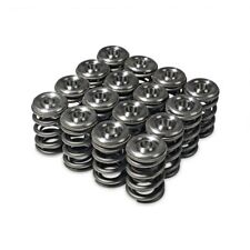 Skunk2 Alpha Valve Springs + Titanium Retainer kit for Honda H22 VTEC