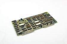 HP Agilent 3582A Spectrum Analyzer PCB Card Board 03582-66504