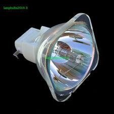 RLC-034 For Viewsonic PJ551D PJ557D PJD6220-3D Replacement Projector Lamp Bulb