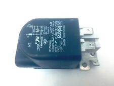 Bosch Washing Machine Model Wfv4400Uc/22 Front Load Relay Switch