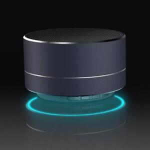 Portable Bluetooth Wireless Stereo Speaker Waterproof Outdoor Radio Bass For Jbl