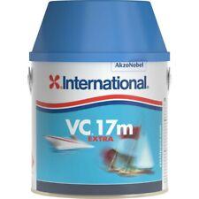 International VC 17m Extra - 0,75 Liter Antifoling