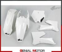 Kit Plastiche Complete Ufo Plast Per Ktm Sx 85 2006 > 2012 50547