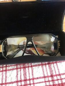 cazal glasses