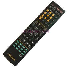 New Remote Control RAV315 For YAMAHA HTR-6050 RX-V361 Home Audio Receiver
